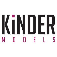 Kinder Models